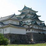 "<span class=""title"">名古屋には観光地がない?【いえいえ、いろいろとありますよ。】</span>"